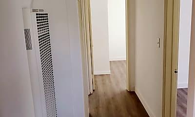 Bedroom, 1218 N 3rd Sr, 2