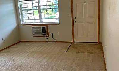 Living Room, 217 Stoney Ridge Rd, 0