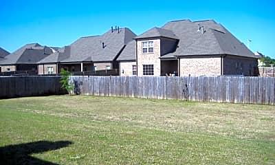 Building, 1383 River Ridge Drive, 2