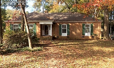 Building, 1326 Cedarwood Ln, 0