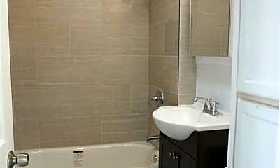 Bathroom, 2 Mckinley Rd, 2