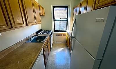 Kitchen, 89-11 63rd Dr 105, 0