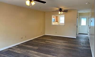 Bedroom, 59 Northstar Cir, 0