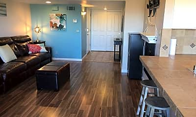 Kitchen, 3073 Cashill Blvd, 2