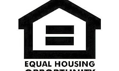Building, 2751 Orleans Ave, 2