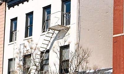 Building, 1390 Prospect Ave, 2