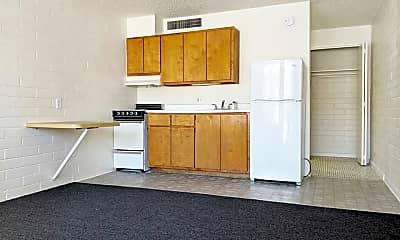 Living Room, 305 E Benson Hwy, 0