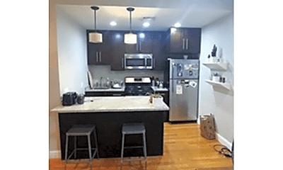 Kitchen, 100 Old Harbor St, 0