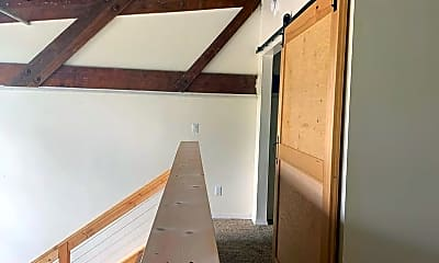 Bedroom, 3524 McKinley Ave, 2