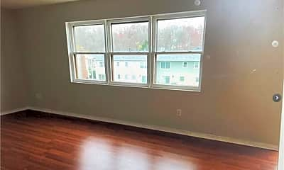 Living Room, 27 Southwind Ln 27, 2