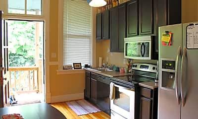 Kitchen, 3169 Nebraska Ave, 1