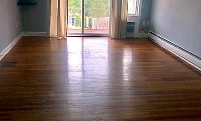 Living Room, 15 Main St, 1