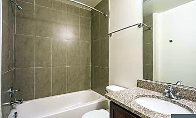 Bathroom, 1313 E Main St, 0