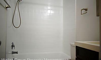 Bathroom, 4817 Reiger Ave, 2