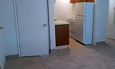Living Room, 7216 California Ave SW, 1