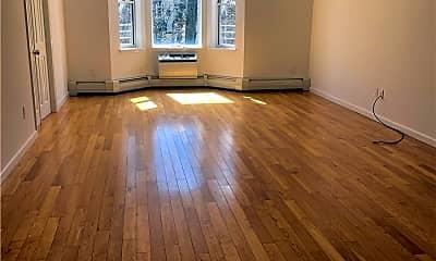 Living Room, 38 Knightsbridge Rd 3D, 1