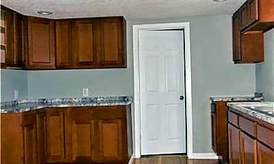 Kitchen, 6136 NY-3, 2