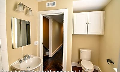 Bathroom, 5 Jasper St, 2