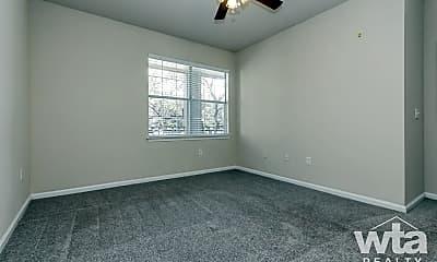 Bedroom, 13425 N Fm 620, 1