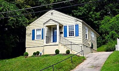 Building, 175 N Jane St, 0