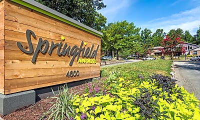 Springfield, 0