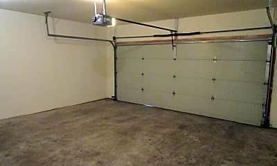 Bedroom, 3256-3258 Wind River Cir, 2