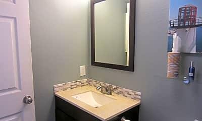 Bathroom, 327 Chestnut Ave, 0