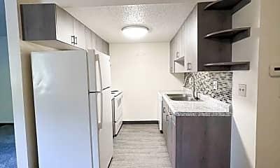 Kitchen, 341 S 27th St, 0