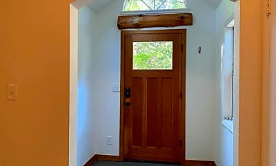 Bedroom, 14150 Goodall Rd, 1