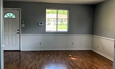 Living Room, 3509 Primrose Dr, 1