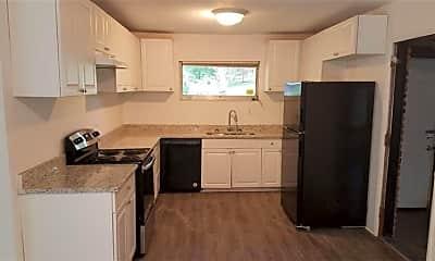 Kitchen, 1391 Margarette Dr, 1