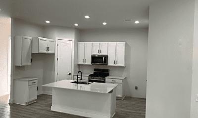 Kitchen, 6410 Auburn Dr, 0