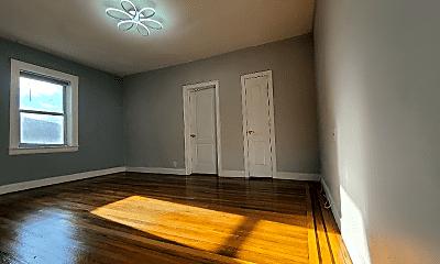 Living Room, 8610 John F. Kennedy Blvd, 1