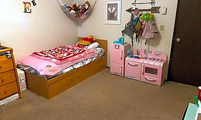 Bedroom, 308 22nd Ave SW, 2