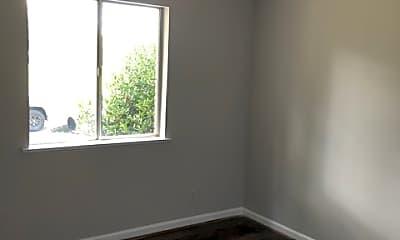 Bedroom, 4014 38th Ave N, 1