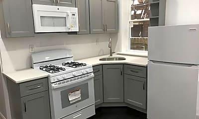 Kitchen, 423 S 15th St 1ST, 1