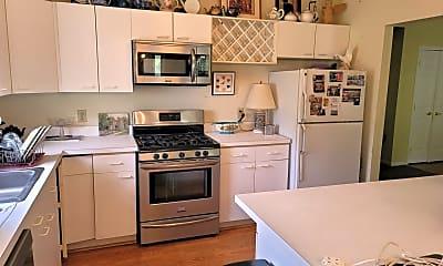 Kitchen, 505 Regency Pl, 0