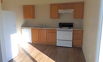 Kitchen, 4917 Sir James Ave, 2