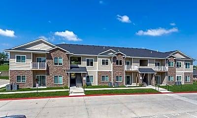 Building, Rock Creek Condos, 0