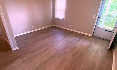 Living Room, 1004 Tribble Gap Rd, 0