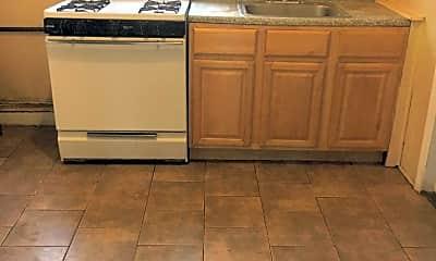 Kitchen, 49-51 Lyons Ave 3, 2