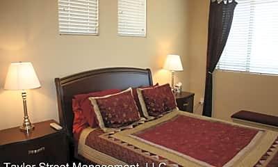 Bedroom, 42424 N Gavilan Peak Pkwy, 2