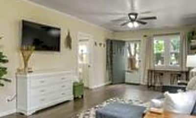 Living Room, 518 W Pikes Peak Ave, 0