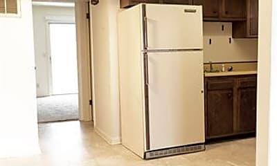 Kitchen, 1164 E Dawn Dr, 1