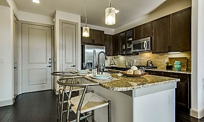 Kitchen, 1001 Pearl Parkway, 0