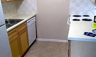 Kitchen, 3237 Bonnie Dr, 0