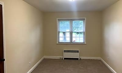 Bedroom, 3120 Massachusetts Ave SE, 2