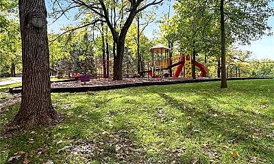 Playground, 7800 NW Lynns Ln, 2