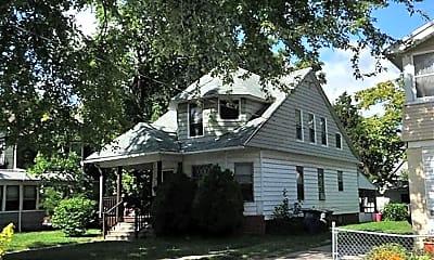 Building, 1959 N Superior St, 0