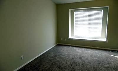 Bedroom, 1316 N 950 W, 1